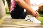 Fitness y ejercicio
